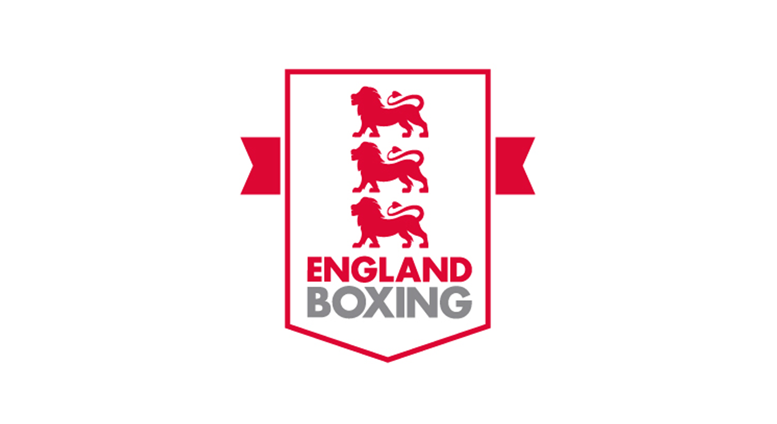Boxing England - Satellite Clubs case studies