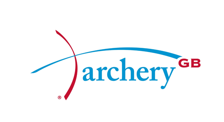 Archery GB - In Partnership with the Army Cadet Force