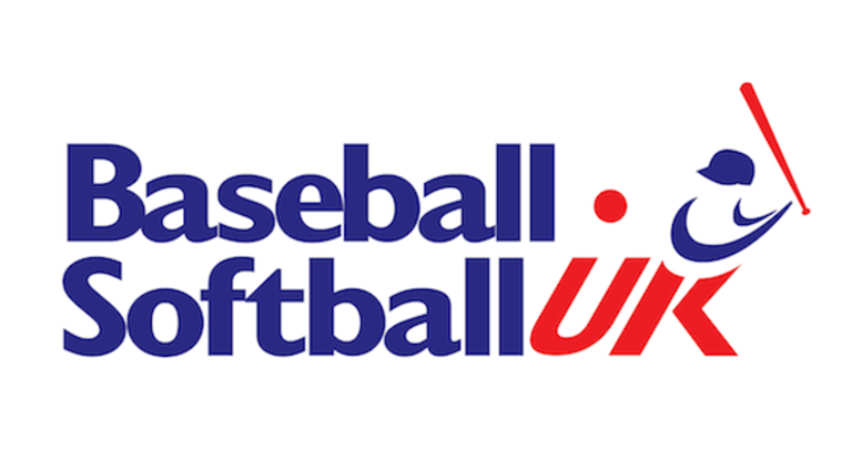 Baseball Softball UK - Project Management and Delivery