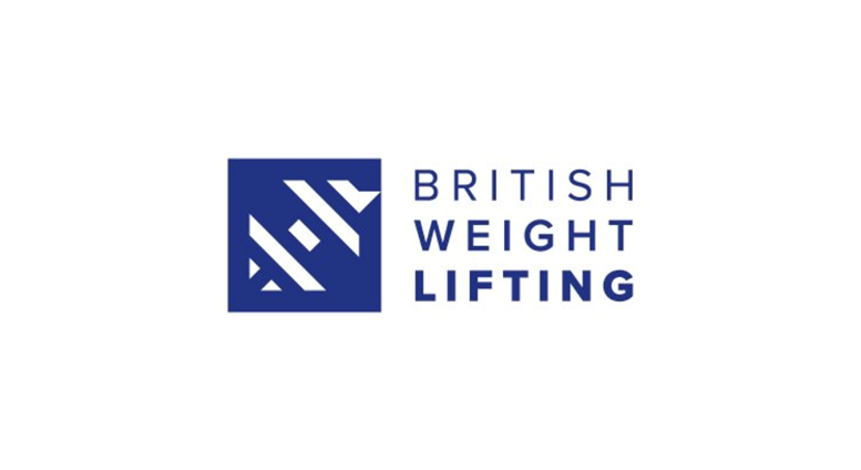 British Weight Lifting - Modernisation Project