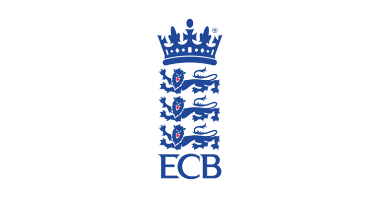 ECB - Equality Issues and Barriers in County Cricket Boards
