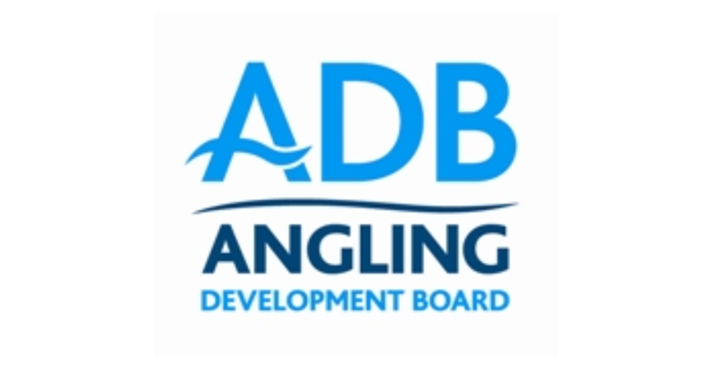 Angling - Transforming Angling, Governance Change Project