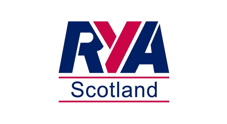 Royal Yachting Association - Scotland