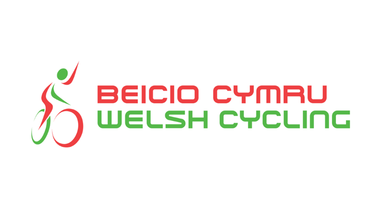 Welsh Cycling Governance and Development reviews