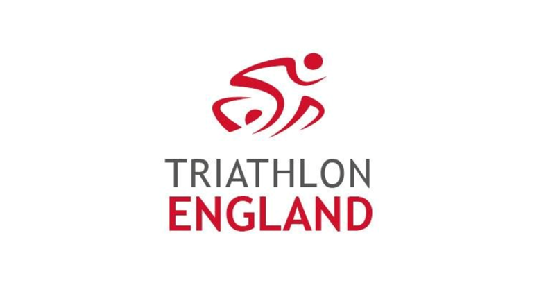 Triathon England - Non Consumer Research