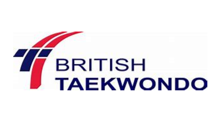 British Taekwondo - Para-Taekwondo Insight
