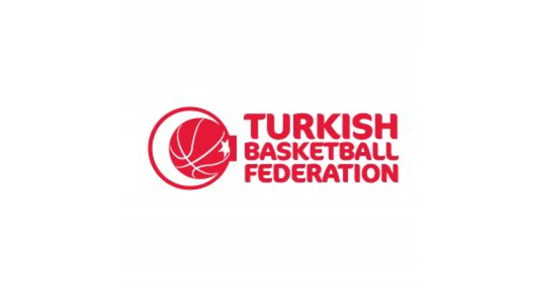 Turkish Basketball Federation