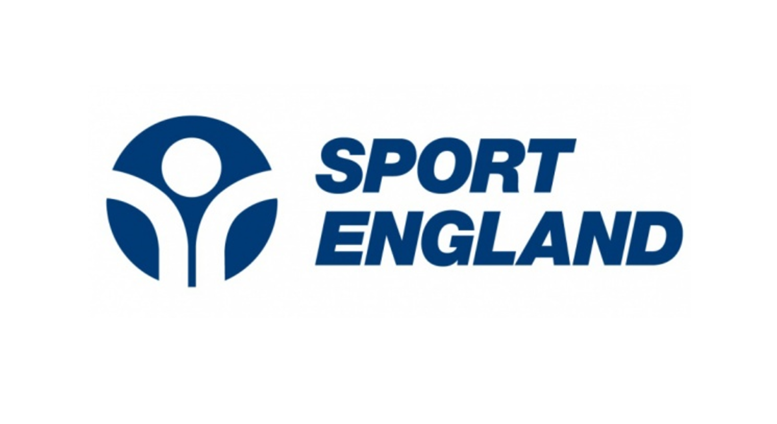 Sport England - Club Matters and Clubmark