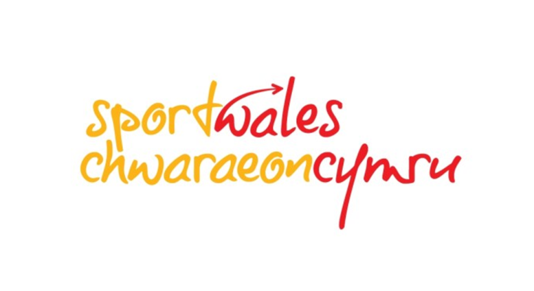 Sport Wales - Equality Support