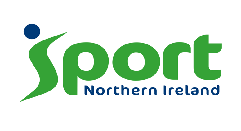 Sport Northern Ireland - Review of Northern Ireland Youth Games