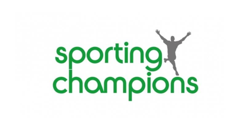 Sporting Champions - Case Studies