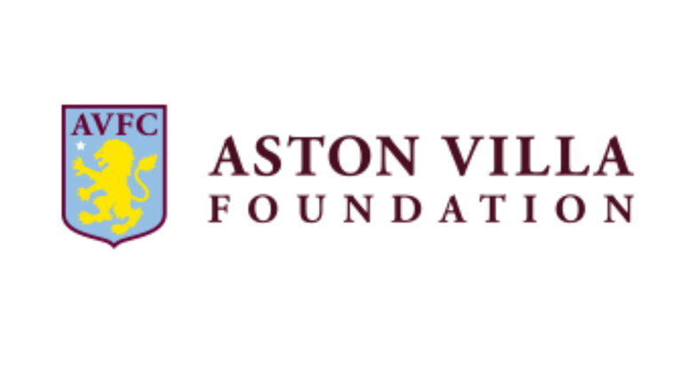 Aston Villa Foundation - Multi-Skills Level 2 Award