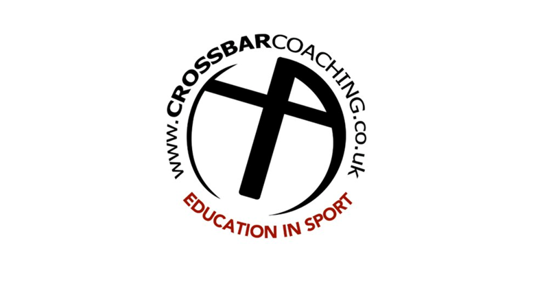 Crossbar Coaching