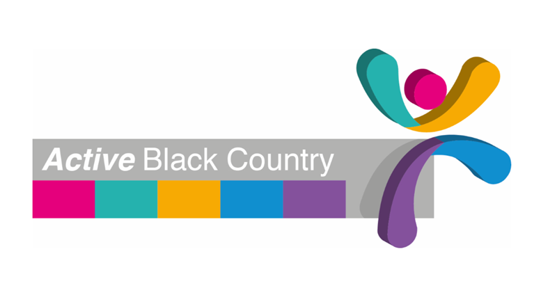 Active Black Country