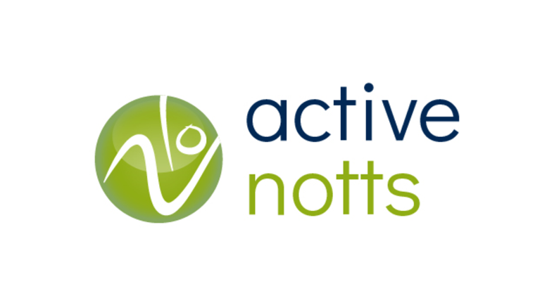 Active Notts