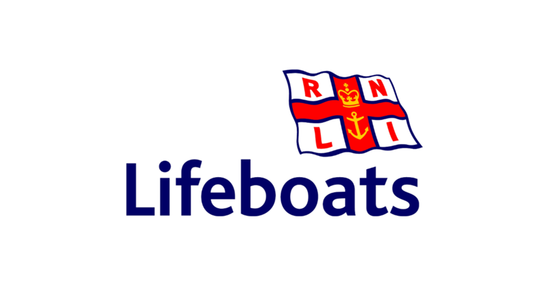 RNLI - Evaluation of the Swim Safe Programme