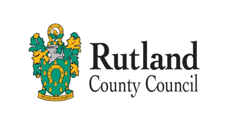 Rutland County Council - Open Space Sport, Recreation and Green Infrastructure Review