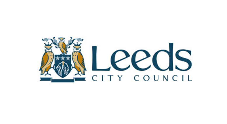 Leeds City Council - Coaching Feasibility Study