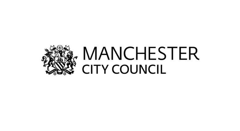 Manchester City Council - Sport Structures