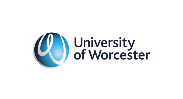 University of Worcester - 1st4Sport Level 2 Mult-Skills Development in Sport Course