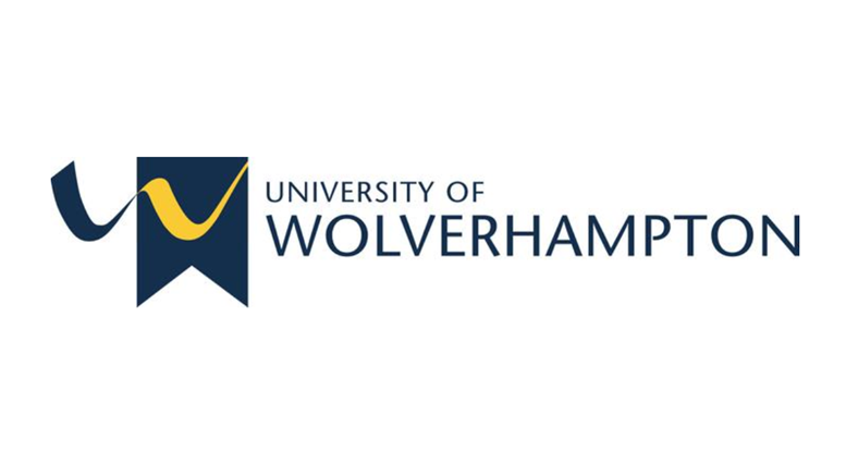 University of Wolverhampton -  Supporting Students through online learning qualifications