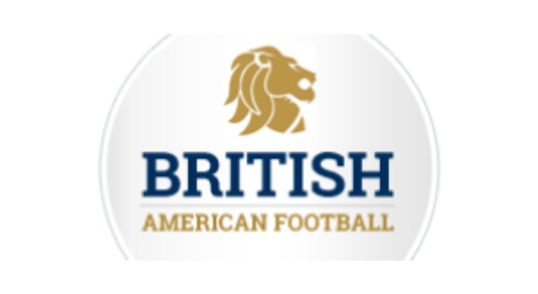 British American Football Association