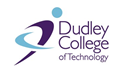 Dudley College Logo Final.jpg (4)
