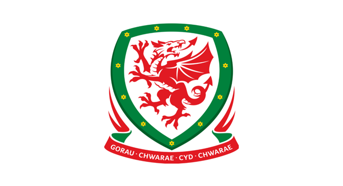 Football Association of Wales Trust - Review of football in education