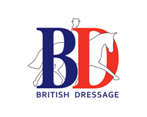 British Dressage Judge Tutor Training