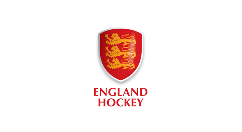 Assessor Standardisation Project with England Hockey