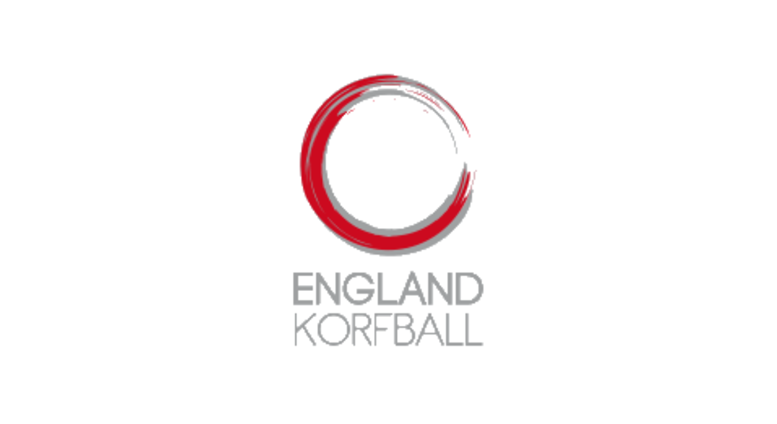 Workforce recruitment - England Korfball