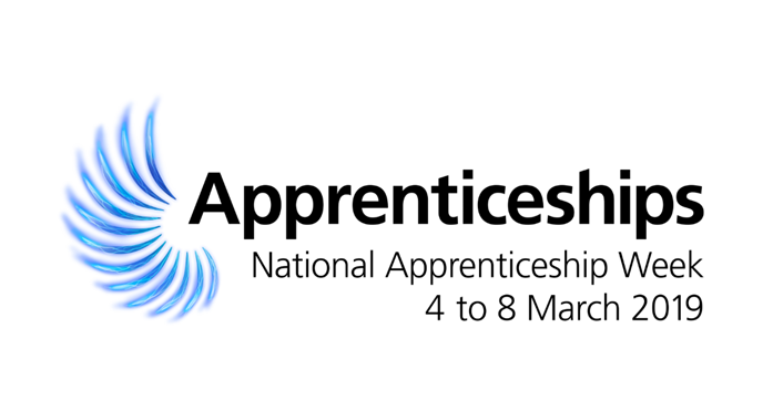 Our Apprenticeship Experience
