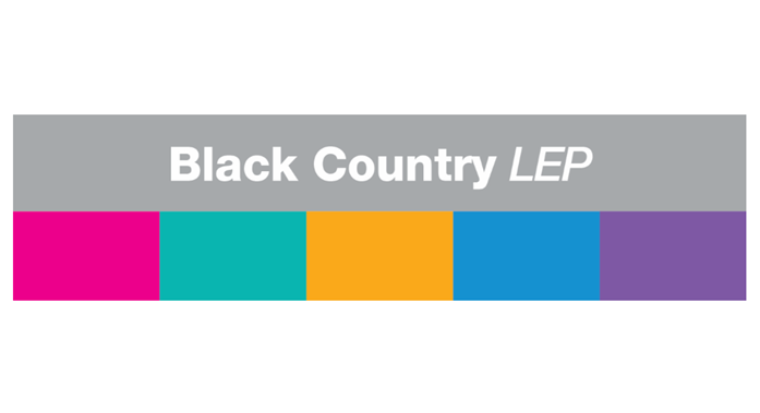 Black Country Local Enterprise Partnership (LEP) Annual Conference 2019