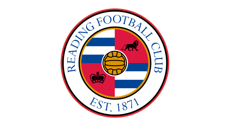 Reading Football Club Community Trust