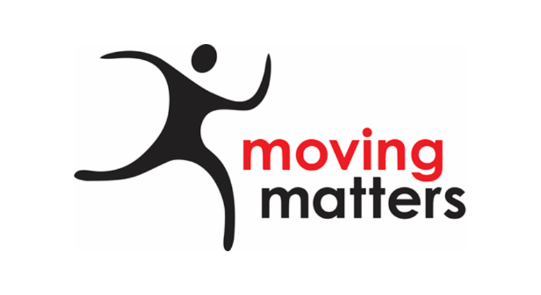 Advanced Apprenticeship in Supporting Teaching and Learning in Physical Education and School Sport - Moving Matters