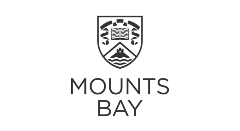 Level 2 Community Activator Coach Standard Apprenticeship - Mounts Bay Academy