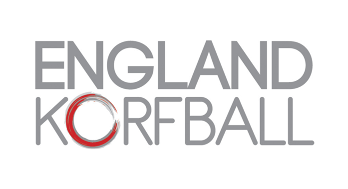 Our recent partnership with England Korfball
