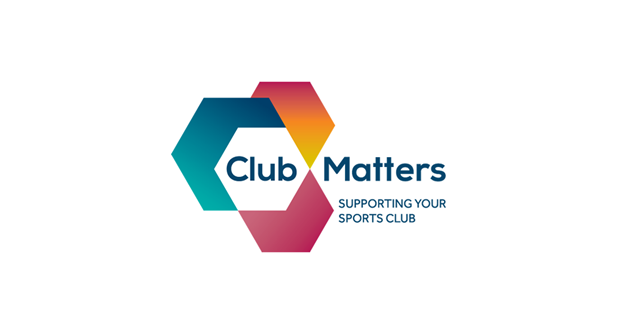Club Matters Tutor Recruitment Opportunity