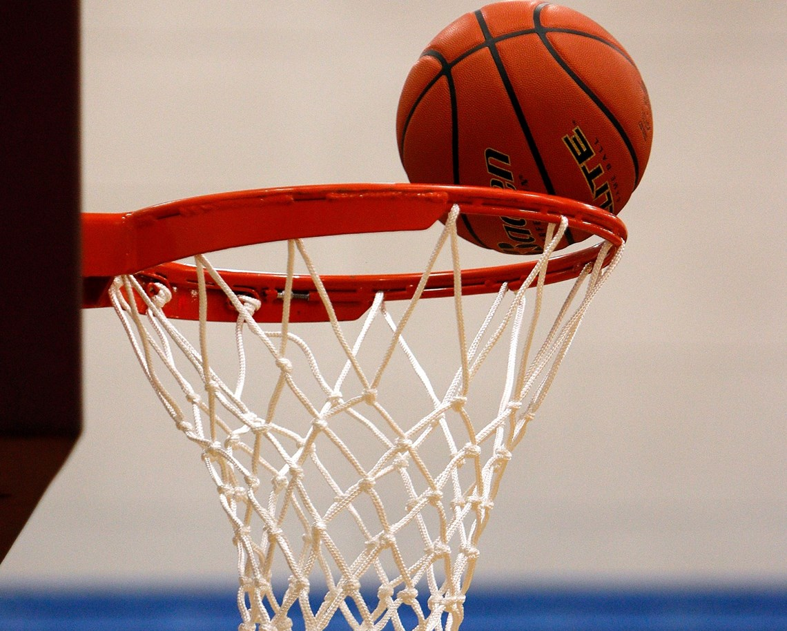 Canva%20-%20Basketball,%20Net,%20Score,%20Rim,%20Hoop,%20Ball,%20Goal,%20Action.jpg