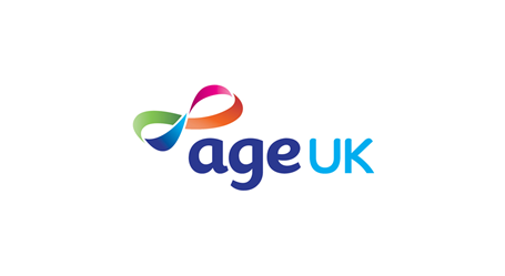 Age UK – Get Active, Feel Great Project