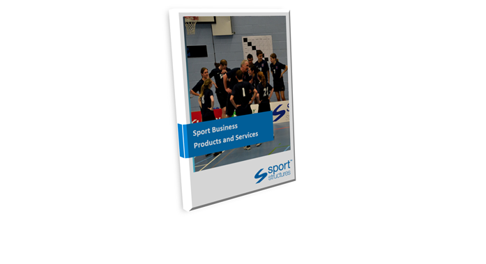 The Benefits of Sport and Physical Activity in Society - Sport Business Brochure 2020