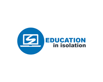 Education in Isolation Update