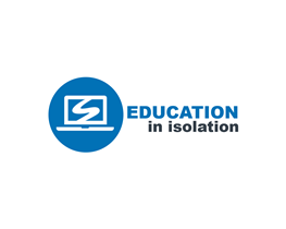 Education In Isolation (1)
