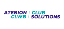 Club Solutions Logo