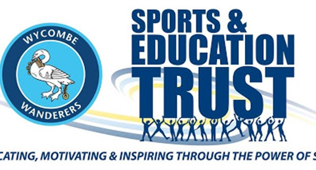 Level 2 Community Activator Coach Standard - Wycombe Wanderers Sport and Education Trust