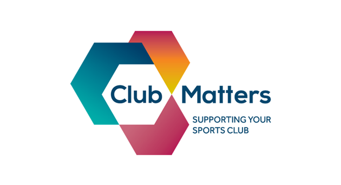 New Club Matters National Survey!