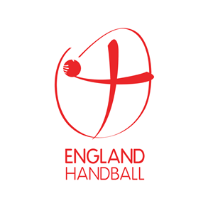 Coach Education Manager - England Handball
