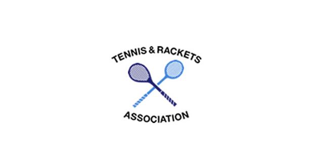 Business Administrator Apprentice - Tennis and Rackets Association