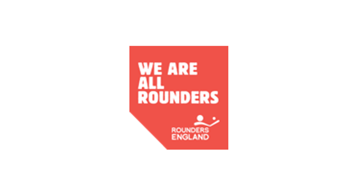 Sport Structures Support Rounders England in launching their new online learning platform