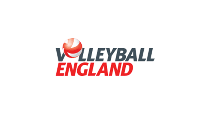 Volleyball England: Next Big Idea Consultation